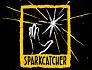 Sparkcatcher Logo