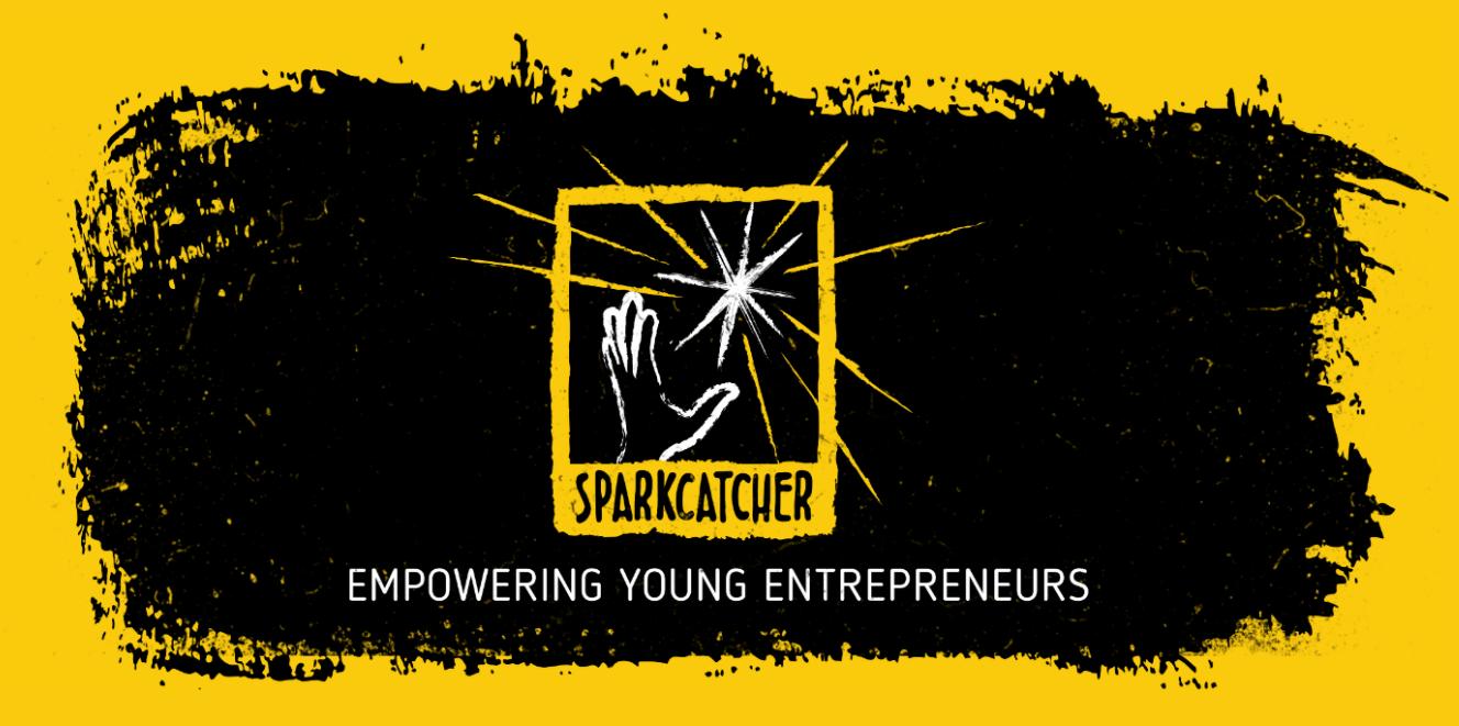 SparkCatcher Webinar – 30th – January – 19:00 CET – Sparkcatcher